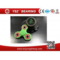 Buy Ultra Durable Non 3D printed Hand Spinner Fidget Toy EDC Focus Toy at wholesale prices