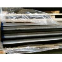 Quality Stainless Steel Seamless Pipe ASTM A312, TP304H , SUH304H , 1.4948, 6M for sale