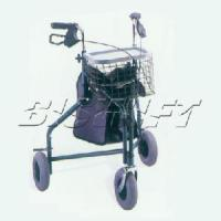 Quality Rollator & Walker Aid (R9143) for sale