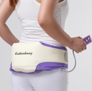 Buy Abdominal massager, abdominal massage belt at wholesale prices