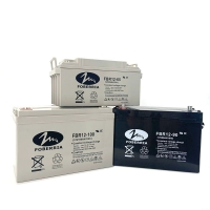 Quality OEM ODM 12V90Ah Gel Or Lead Acid Battery 306*169*214mm Deep Cycle Gel Battery for sale