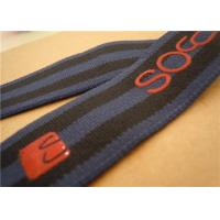 Buy Customized 50Mm Cotton Webbing Straps For clothing, glove, waist band of medical care at wholesale prices