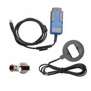 Quality V1.2 OBD Key Programmer Diagnostic Tools For BMW Multi Tool V1.2 for sale