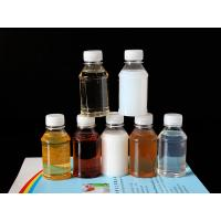 Quality Pre Treatment Textile Finishing Agent Waterproof Agent Textile Auxiliary for sale