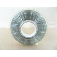 Quality High Sticky PET Wire Trim Edge Cutting Tape , Wire Trim Tape Fit Spray Trimming for sale