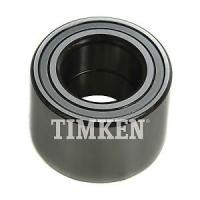 Quality Timken 517007 Front Wheel Bearing         power transmission solutions	    front wheel bearing for sale