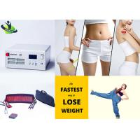 Quality Multi Function Lipo Laser Slimming Machine Female Male CE FCC Approved No Side Effects for sale