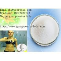 Calcium Pyruvate Muscle Enhancing Steroids