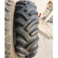 Quality 18.4-30 agricultural tractor tires with high quality for sale