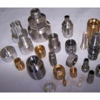 Quality Metal_Parts-Metal Processing Service for sale