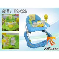Quality Baby Walker for sale
