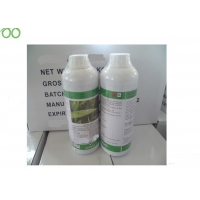 Quality Fenthion 60%ULV Bird Control Avicides for sale