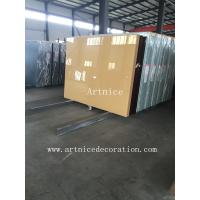 Buy Back painted glass, Back painted float glass, Painted glass, Painted float glass at wholesale prices