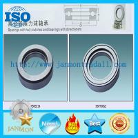 Quality Truck clutch release bearings,tractor clutch release bearings,automotive bearing,Auto clutch release bearing,AutoBearing for sale
