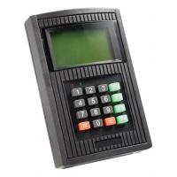 Quality Time Attendance RFID Card Reader (RFT-500) for sale