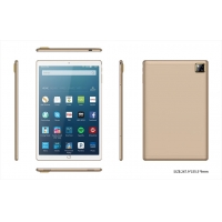 Quality 10.1 Inch CortexTM A55 MP8 DDR 3GB Tablet PC Model Android 10.0 for sale