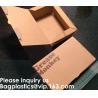 Buy cheap SALAD BOX, PIZZA BOX,CAKE BOX,HUMBURGER BOX,PAPER FOOD BOAT TRAY,LUNCH BOX from wholesalers