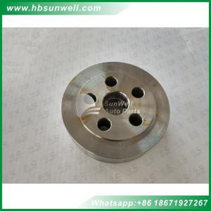 Quality Genuine Cummins M11 ISM QSM Crankshaft Adapter 4974139 for Marine engine spare parts for sale