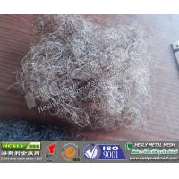 Quality Horse Hair Interlining, Horsetail Hai, Horse Mane for sale