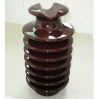 Quality Line Post Insulators for sale