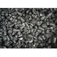 Quality Binder Material Coal Tar Pitch 85 - 90℃ Softening Point For Electro Coal Products for sale