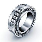 Quality 51156, 51256, 51160, 51260 Thrust Ball Bearing With Single Direction, Double Direction for sale