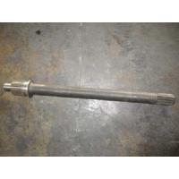 Quality Through shaft for sale