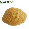 prewashed strong acid gel-type cation exchange resin Purolite Resin C100E for sale