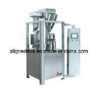 Quality Fully Automatic Capsule Filling Machine (NJP 400) for sale