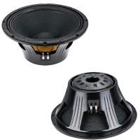 Quality 18inch Alu Basket Class Speaker 800w Pro Audio Subwoofer for Stage Speaker for sale