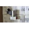 kromschroder VG8R05T6G,HONGWELL C7035A1064,BRAHMA E6G*SR8*3/8*GMO,E6G*S8*3/8*GMO for sale