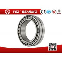 Buy High Precision Spherical Roller Bearing Durable 22208 Series With 40mm Bore Size at wholesale prices