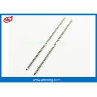 Quality Glory GRG NMD NC301 Atm Machine Components , Atm Parts Repair Cassette Shaft A004392 for sale