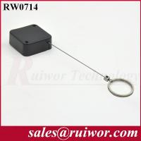 Quality RW0714 Cable Recoiler | Pull-box for sale