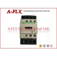 Quality Elevator accessories Elevator Contactor LC1DT25 220VDC Suitable for FUJI for sale