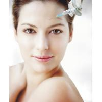 Buy Top Pure Cross Link Super Hyaluronic Acid Filler for face lift at wholesale prices