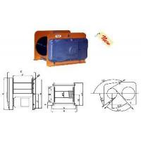 Quality Wire Rope Winch (EWH Series) for sale