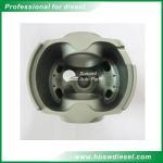Komatsu S6D140 engine piston 6211-32-2130, 6211322130
