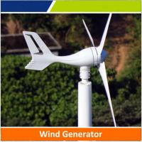 Quality 2000w wind turbine with competitive price / wind generator comply with CE,Rohs certificates for sale for sale