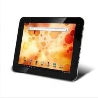 Buy 9.7 inch Capacitive Screen Tablet PC Andriod 4.0 MTK6577 Dual Core Tablet pc with OTG and 3G at wholesale prices