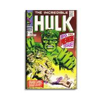 Quality Marvel Comic Books 3D Lenticular Comic Covers, Comic Book Plastic Covers for sale