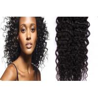 Buy Clean And No Smell Remy Peruvian Human Hair 12 inch to 16 inch Straight Weave at wholesale prices