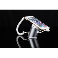 Quality COMER anti lost alarm security display stand mounts for electronic devices for mobile shops for sale