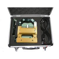 Quality AJE-220 AC/White Magnetic Yoke Flaw Detector for sale