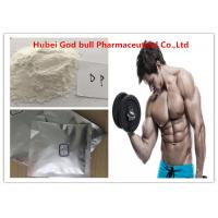 Quality Drostanolone Propionate Legit Anabolic Steroids For Muscle Growth 521-12-0 for sale