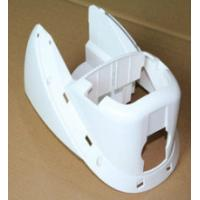 Quality Custom CNC Parts Medical Prototyping CNC Plastic Machining Services for sale