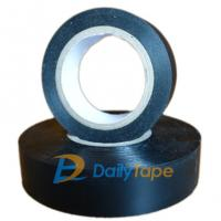 Quality PVC Wire Harness Insulation Tape for sale