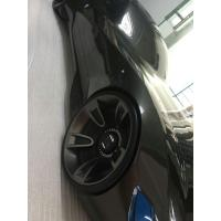 Buy High Precision Jaguar Automotive Prototyping With Nice - Looking Metallic Paint at wholesale prices