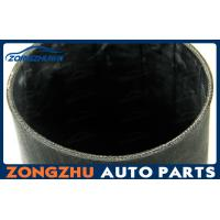 Buy Black Land Rover Discovery 2 Air Suspension Parts Front  L & R Rubber Bladder Steel Tie at wholesale prices
