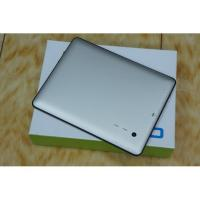 Buy Thin And Light 9.7 Inch Quad Core Tablet PC , CPU Android With HDMI / GPS at wholesale prices